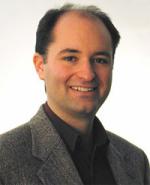 Dr. Wayne Lutters