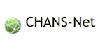 chans_logo2