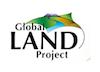 glp_logo3