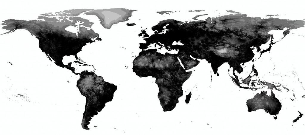 Global_acc_50k