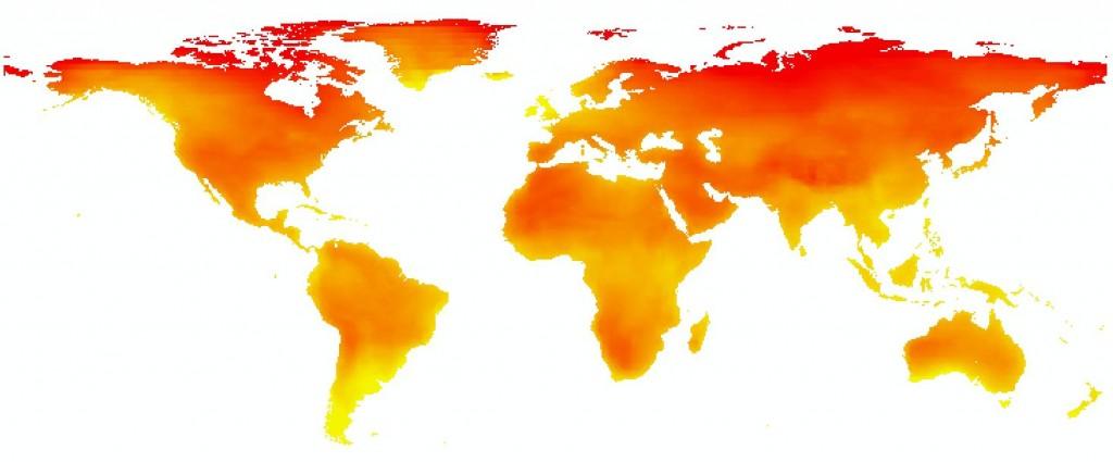 Global_temp2080