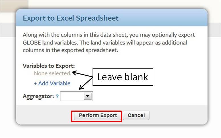 export_custom