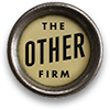 the-other-firm