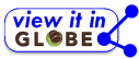 View it in GLOBE logo