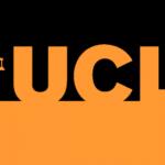 ucl-e1465584615440-414x330